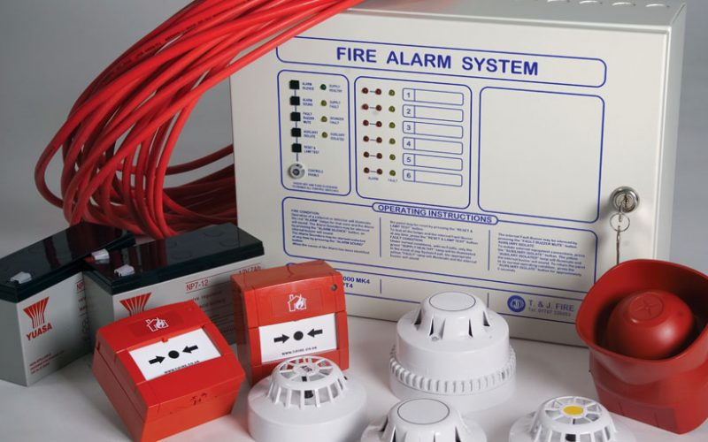 Benefits-of-Installing-a-Fire-Alarm