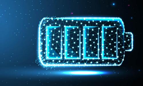 custom-battery-industrial-instrumentation